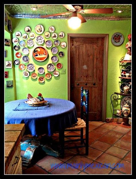 mexican home decor 233 best mexican decor images on mexican style