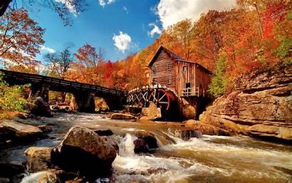 Autumn Wallpapers Wallpapercanyon