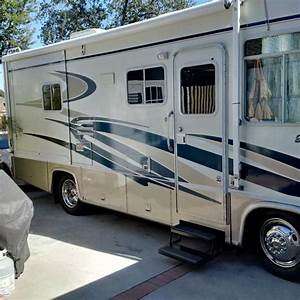 Georgie Boy The Suite Rvs For Sale