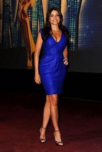 sofia vergara cocktail dress cocktail dress lookbook With robe de soirée bleu electrique
