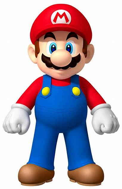Mario Transformations Wikipedia Genres Soluces Tous Geant