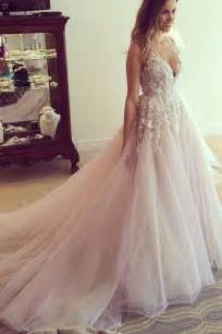 wedding dreses best 25 gorgeous wedding dress ideas on lace wedding dress wedding dresses