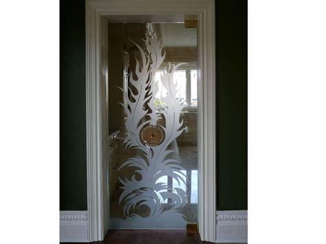 decorative glass doors cgd glass countertops
