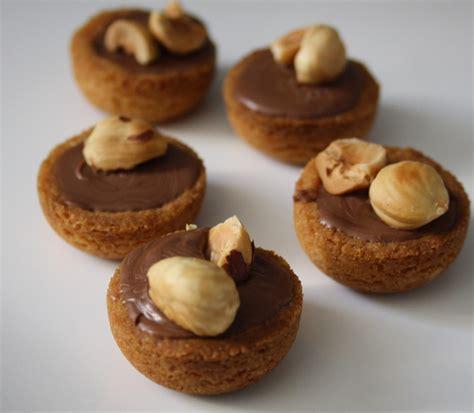 cuisine cr駮le facile recette dessert individuel rapide 28 images moules cercles caissettes gt moules et
