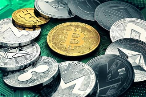 One of the most difficult parts of starting a hedge fund is to get the cash to get your fund off the ground. Crypto hedge fund AUM grows, but new launches hinge on bitcoin prices