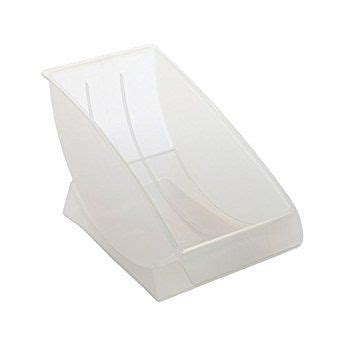 home    saladdessert plate holder holds plates  upright position plate holder