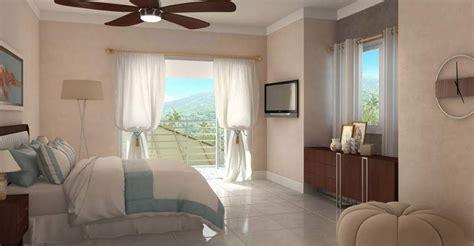 bedroom homes  sale kingston  jamaica  heaven