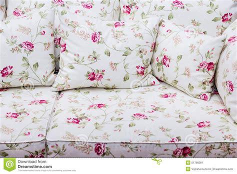 sofa mit blumenmuster sofa mit blumenmuster deutsche dekor 2017 kaufen