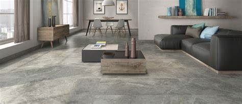 Buy The Latest Release Large Format Tiles At Sydney's