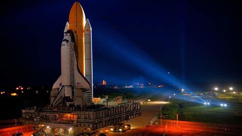 Space Shuttle Launch Wallpaper ·① WallpaperTag
