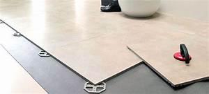 Carrelage Clipsable Exterieur : d couvrez le carrelage clipsable blog carrelage ~ Premium-room.com Idées de Décoration