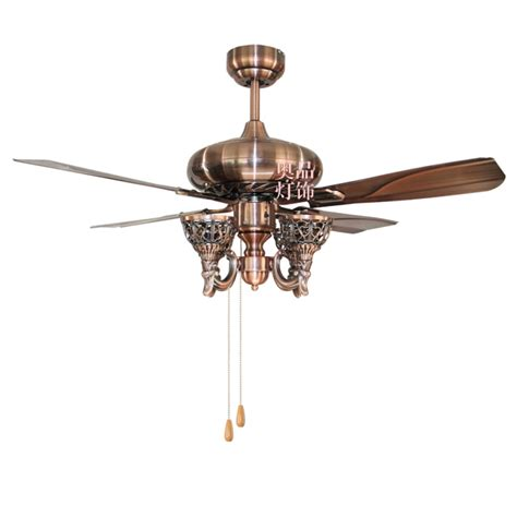 ceiling fan with pendant light the most amazing retro ceiling fan with light for house