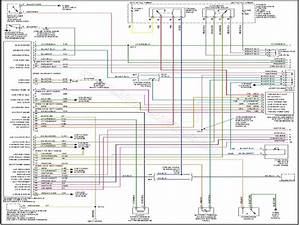 1998 Dodge Ram 1500 Headlamp Diagram Wiring