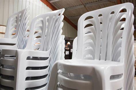 location de chaise location chaise miami empilable landes pays basque loreba