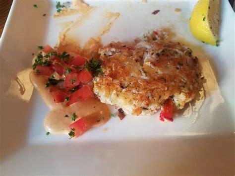 Wenn sie in ein restaurant und kehren sie ein und wir bitten sie bei uns eine bewertung zu hinterlassen. Harry's Seafood Bar and Grille, Ocala - Restaurant Reviews ...