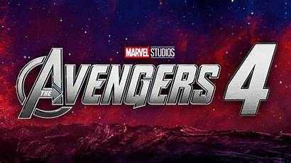 Avengers Marvel 4k Wallpapers Endgame Movies Desktop
