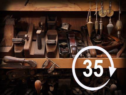 shop talk   legendary workshops finewoodworking