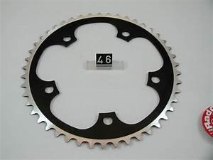 Lochkreis Berechnen 5 Loch : kettenblatt 46 z hne schwarz 130mm lochkreis 5 loch f r prowheel ~ Themetempest.com Abrechnung