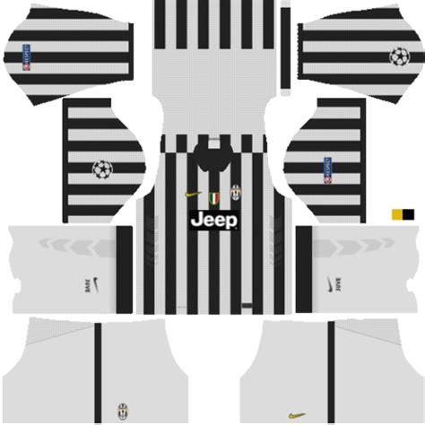 dream league soccer 2018 juventus kuchalana | Online dream league soccer 2018 juventus kuchalana Oyna