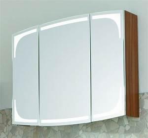 Spiegelschrank 120 Breit : puris classic line spiegelschrank 120cm breit s2a431239 ~ A.2002-acura-tl-radio.info Haus und Dekorationen