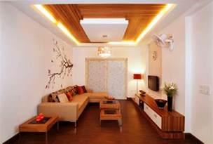 Ceiling Lighting Living Room Photo