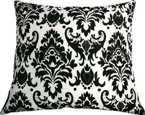 53 Best Decorative Pillows Images On Pinterest