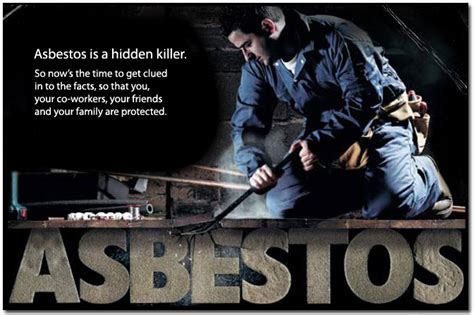 asbestos removal safe certified cleanfirst restoration