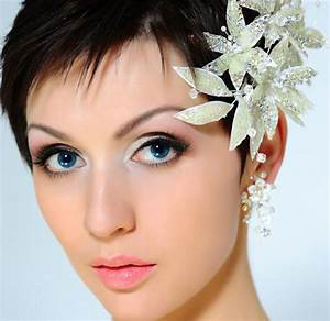 Wedding Hair Clips Flower Theme Wedding Inspiration