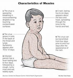 Measles -- U0026gt  U0026gt  Who -- U0026gt  U0026gt  South-east Asia
