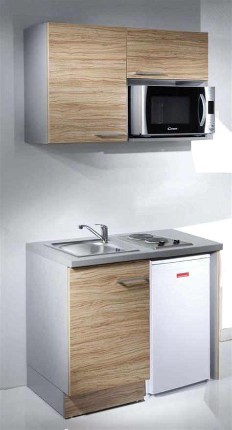 meuble kitchenette idei dlya kukhni kompa