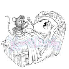 friend   digi stamps digital stamps coloring pages