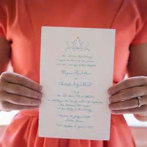 dresscode hochzeit einladung legere kleidung einladung mein lebensstil