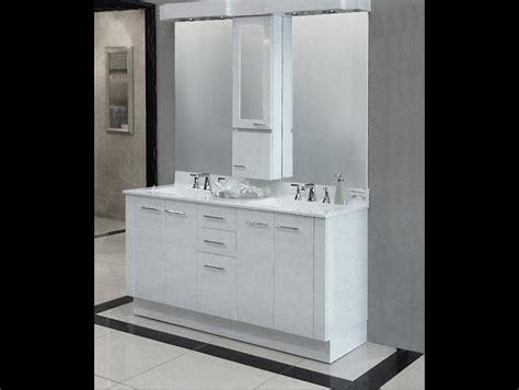 vanico classictraditional collection bathroom vanity