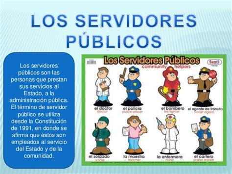 imagenes infantiles sobre servidores publicos mejores im 225 genes sobre servidores