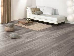 idee parquet ideas parquet gris de parquet google With parquet mr bricolage