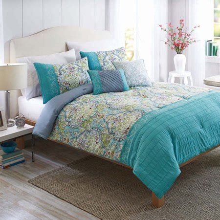 better homes and gardens quilt sets discontinued better homes and gardens watercolor