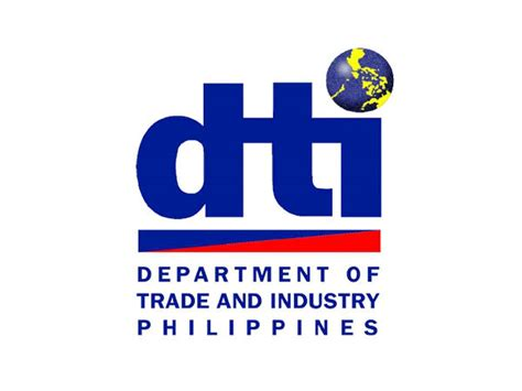 commerce bureau dti warns vs bogus foreign sea freight forwarders