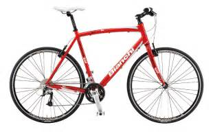 自転車:なぜゴルフスイングは自転車 ...