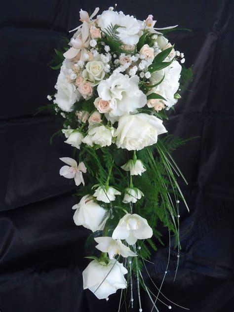 flower shops floresta bridal bouquets