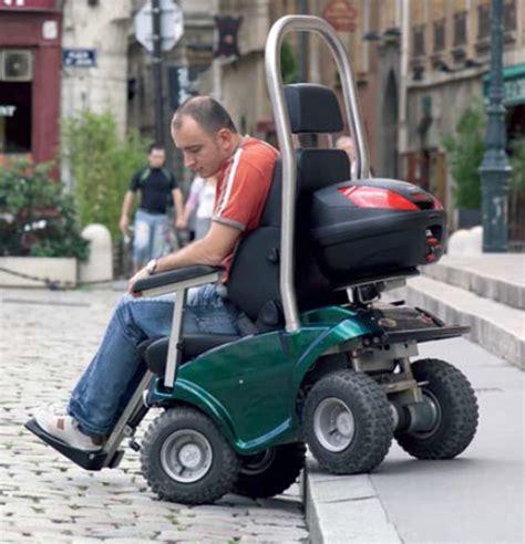 fauteuil roulant tout terrain fauteuil roulant tous chemins p4 country