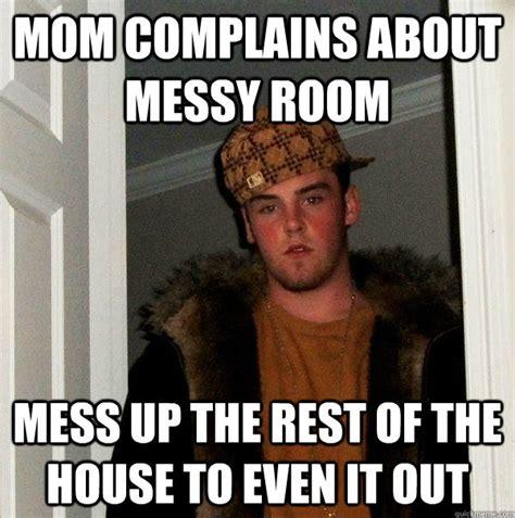 Memes House - messy house memes image memes at relatably com