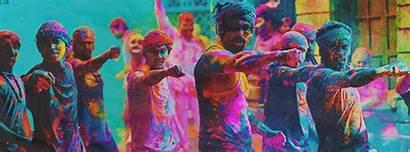Holi Eros Hindi Bollywood Gifs Bollywood2 Seth
