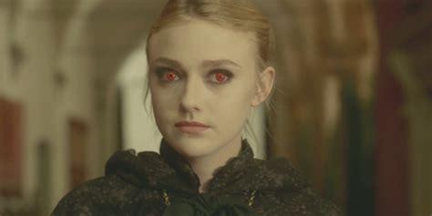 jane-volturi-new-moon : Twilight Guide