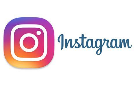 instagram bios good funny creative cool