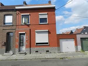Particulier à Particulier Toulouse : maison a vendre particulier a particulier toulouse ~ Gottalentnigeria.com Avis de Voitures