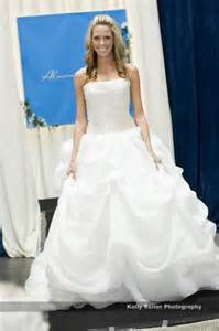 wedding dresses az wedding dresses stores in az wedding dress shops