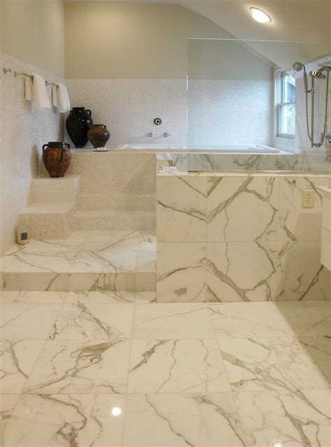 calcutta marble tile bathroom flooring tiles india 2017 2018 best cars reviews