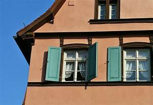 les astuces et les conseils pour reussir a peindre votre With peindre une facade de maison