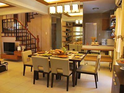 kitchen design interior drina house model camella or sapphire model house of 1235