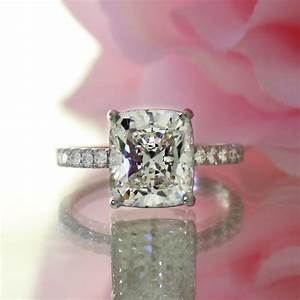 most beautiful engagement rings ever With most beautiful wedding rings